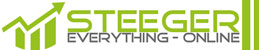 Steeger - Everything-Online